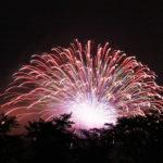 【浅川町】地域おこし協力隊1名募集!!  福島県内最古の歴史がある花火を一緒にPRしませんか。「花火の里あさかわPR推進業務」
