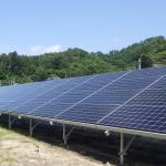 【葛尾村】地域おこし協力隊1名募集!!葛尾村の再生可能エネルギー推進の担い手候補を募集します。[未経験者歓迎]